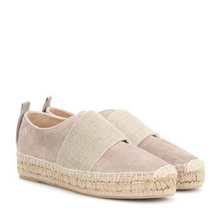 Rag and bone shoes